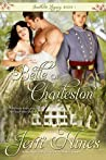 Belle of Charleston (Southern Legacy, #1)