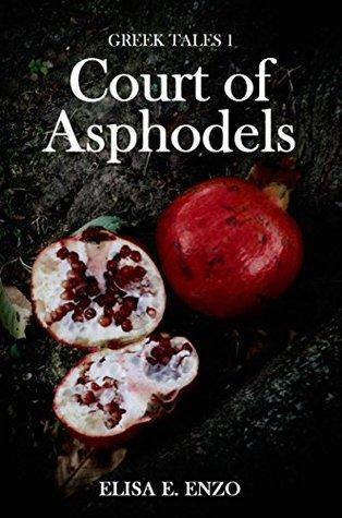 Court of Asphodels