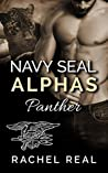 Panther (Navy Seal Alphas, #3)