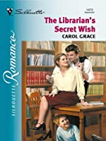 The Librarian's Secret Wish