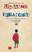 Un anno con i francesi (Formelunghe)