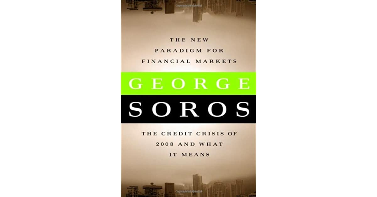 books about financial crisis 2008
