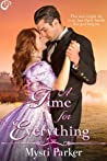 A Time for Everything ebook download free