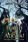Hand of Adonai: T...
