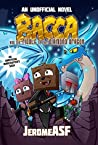 Bacca and the Riddle of the Diamond Dragon: An Unofficial Minecrafter's Adventure (Minecraft Gamer's Adventure)