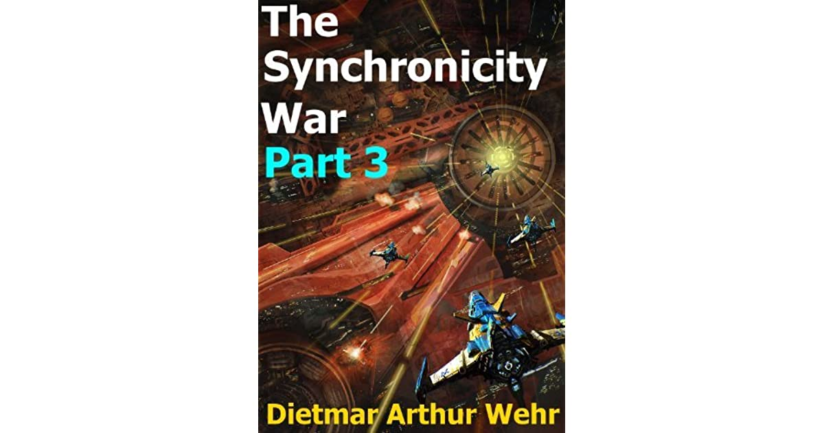 the synchronicity key audiobook download