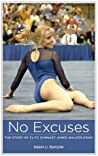 No Excuses: The Story of Elite Gymnast Aimee Walker-Pond