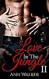 Love In The Jungle: 2