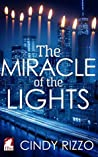 The Miracle of the Lights