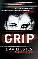 Grip (Slip, #2)