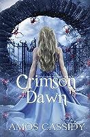 Crimson Dawn (Crimson Series book 3)
