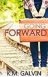 Going Forward: A Prequel (Twenty-Something, #2)