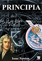 Principia: The Mathematical Principles of Natural Philosophy [Active Content]
