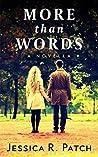 More Than Words (Seasons of Hope #3)