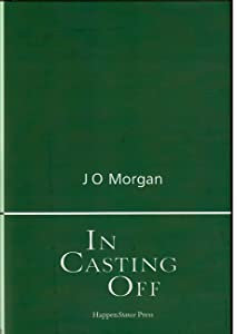 In Casting Off