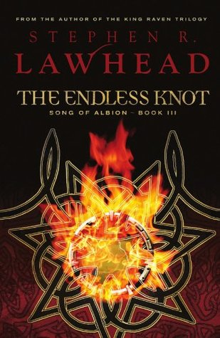 The Endless Knot (The Song of Albion, #3)