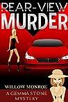 Rear-View Murder (Gemma Stone #1)