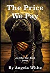 The Price We Pay (Life After War, #7)
