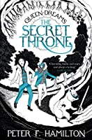 The Secret Throne: The Queen of Dreams Trilogy 1