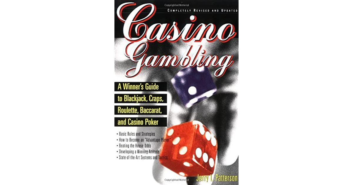 online spiele casino automaten