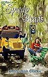 Speedy Reads by Chris-Jean Clarke