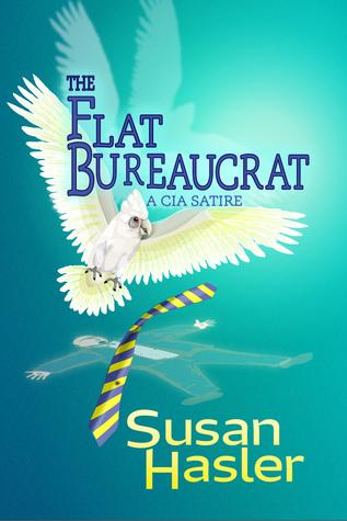 The Flat Bureaucrat