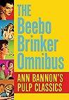 The Beebo Brinker...