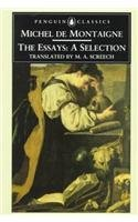 The Essays: A Selection