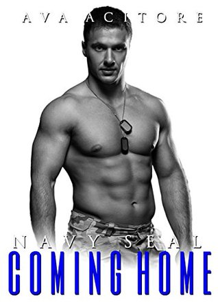 Coming Home: Navy SEAL