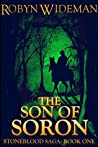 Son of Soron (Stoneblood Saga #1)