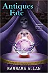 Antiques Fate (A Trash 'n' Treasures Mystery #10)