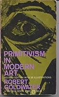 Primitivism in Modern Art
