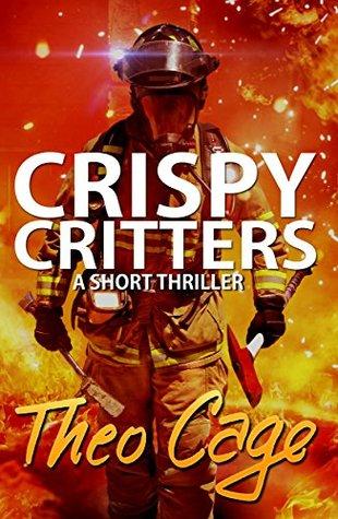 Crispy Critters