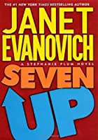 Seven Up (Stephanie Plum #7)
