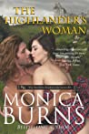 The Highlander's Woman by Monica Burns