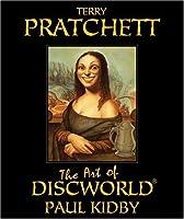 The Art of Discworld