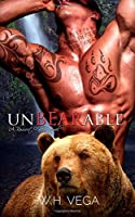 Unbearable: Russet Falls Series (Volume 1)