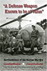 """""""a Defense Weapon Known to Be of Value"""": Servicewomen of the Korean War Era"""