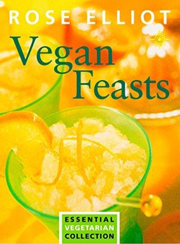 Vegan-Feasts-Essential-Vegetarian-Collection