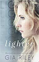 Lighter (Begin Again #1)