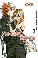 Ninja life, Vol. 01