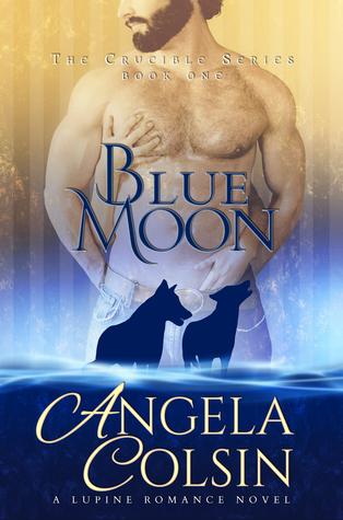 Blue Moon (The Crucible)