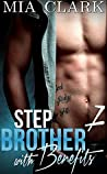 Stepbrother With Benefits 7 (Stepbrother with Benefits : Second Season, #1)
