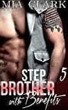 Stepbrother With ...