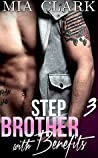Stepbrother With Benefits 3
