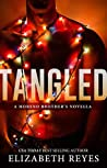 Tangled (The Moreno Brothers #5.5)