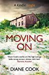 Moving On (Kindle Single)