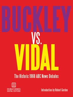 Buckley vs