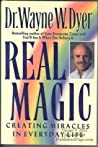 Real Magic: Creat...