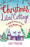 Christmas at Lilac Cottage (White Cliff Bay #1) audiobook download free